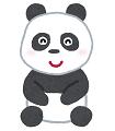 panda_01.png